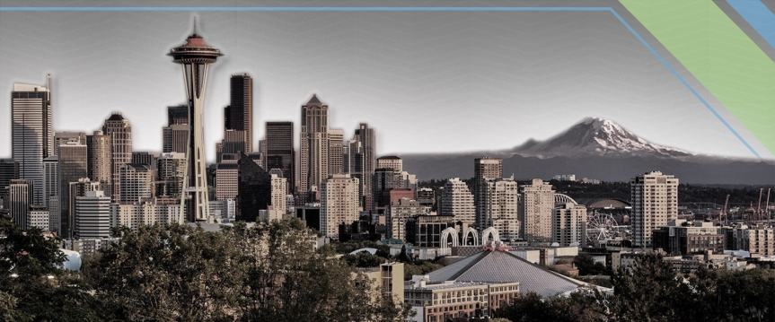 It's Amazing Seattle Doesn't Already Have an NHLTeam