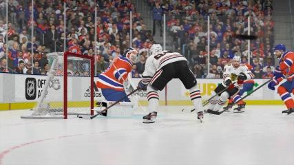 NHL® 20_20200730003047