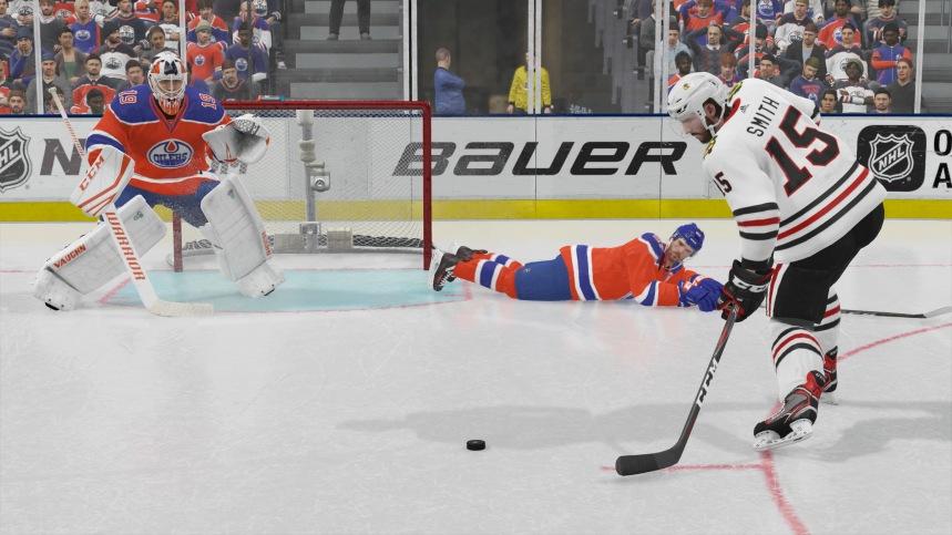 NHL® 20_20200730004143