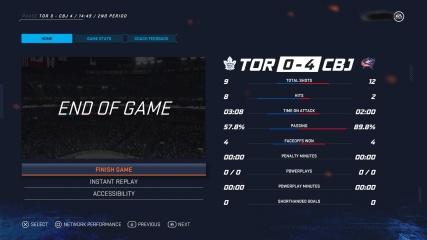 NHL® 20_20200730012327