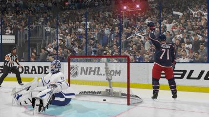 NHL® 20_20200730012500