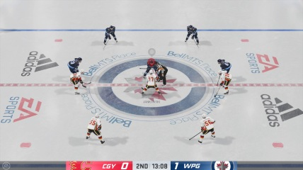 NHL® 20_20200730165658