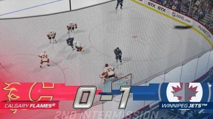 NHL® 20_20200730170120