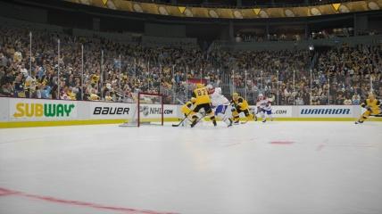 NHL® 20_20200730174627