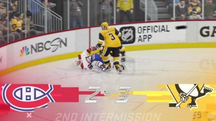 NHL® 20_20200730174825
